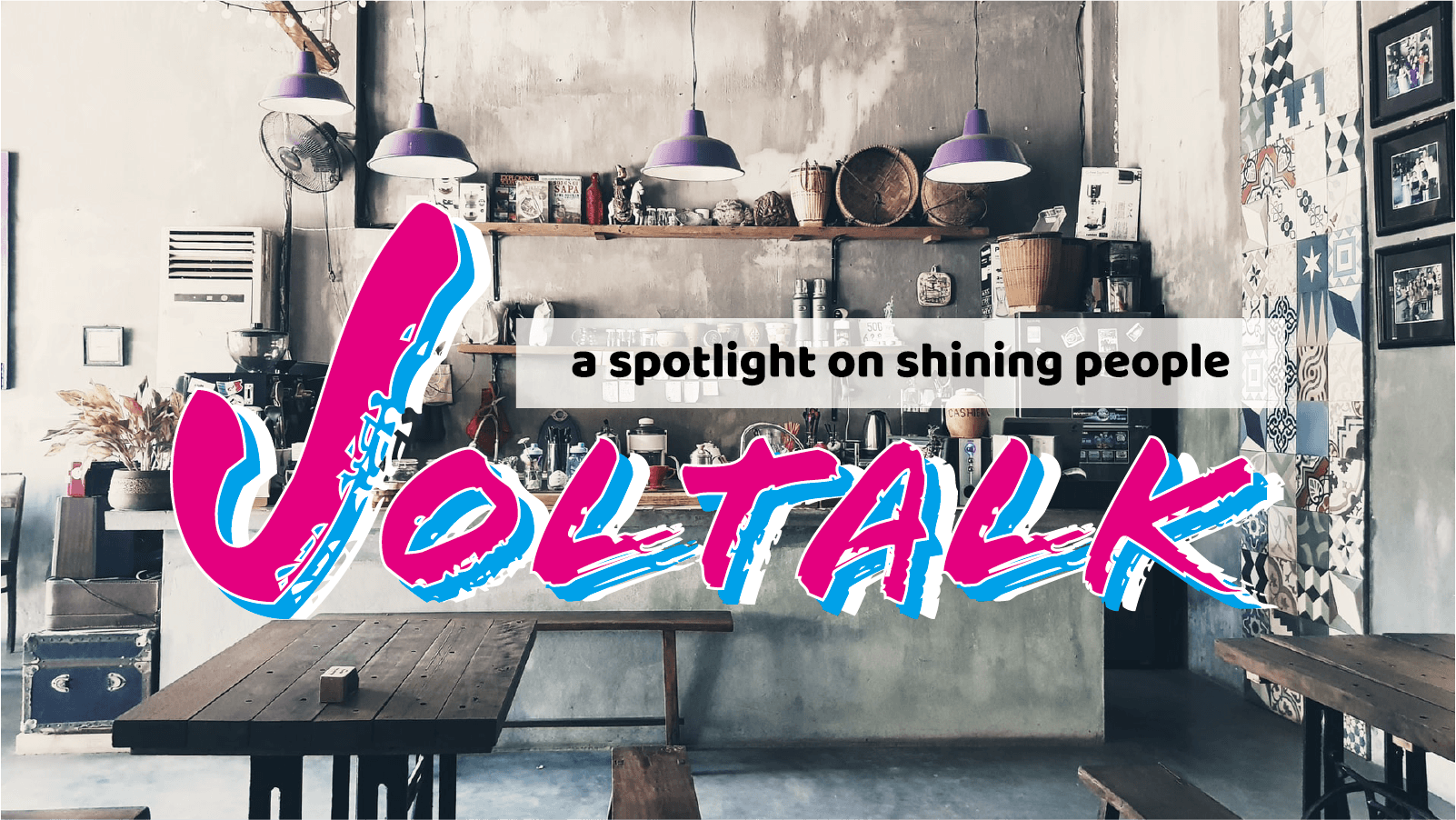 JOLTALK ~a spotlight on shining people~ ゲストリスト